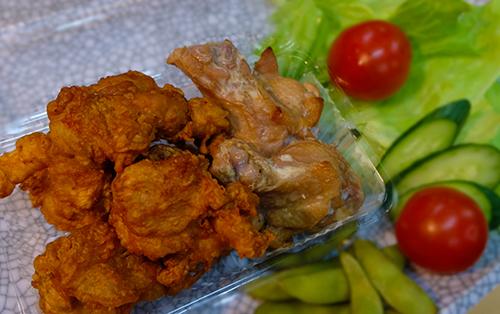nishijima_chicken_s