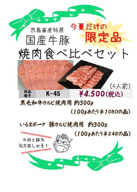 2015tyugen_gift