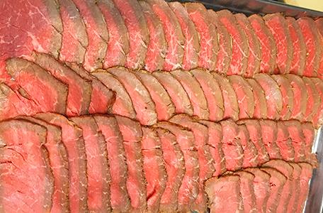 roast beef_1