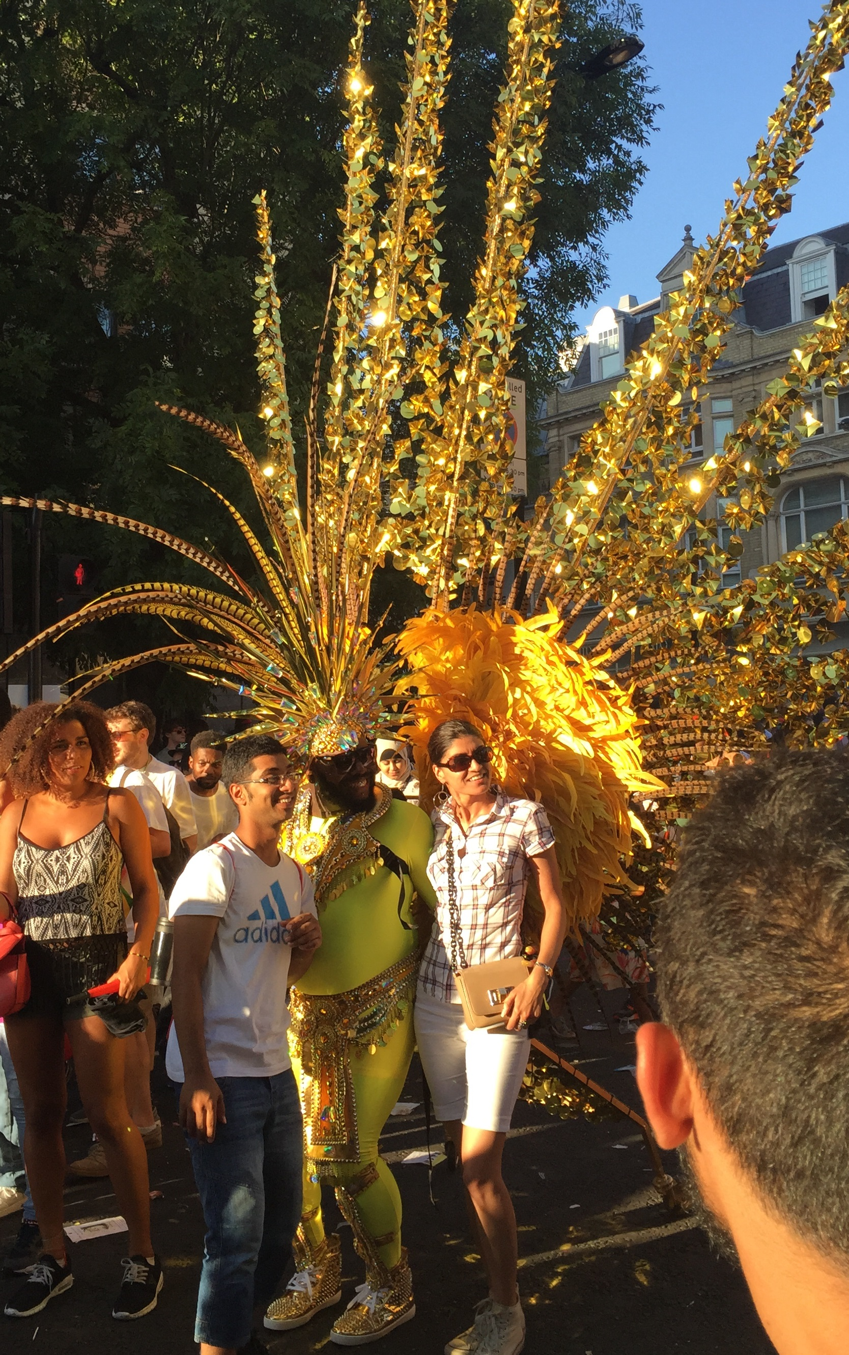 Notting Hill Carnival22