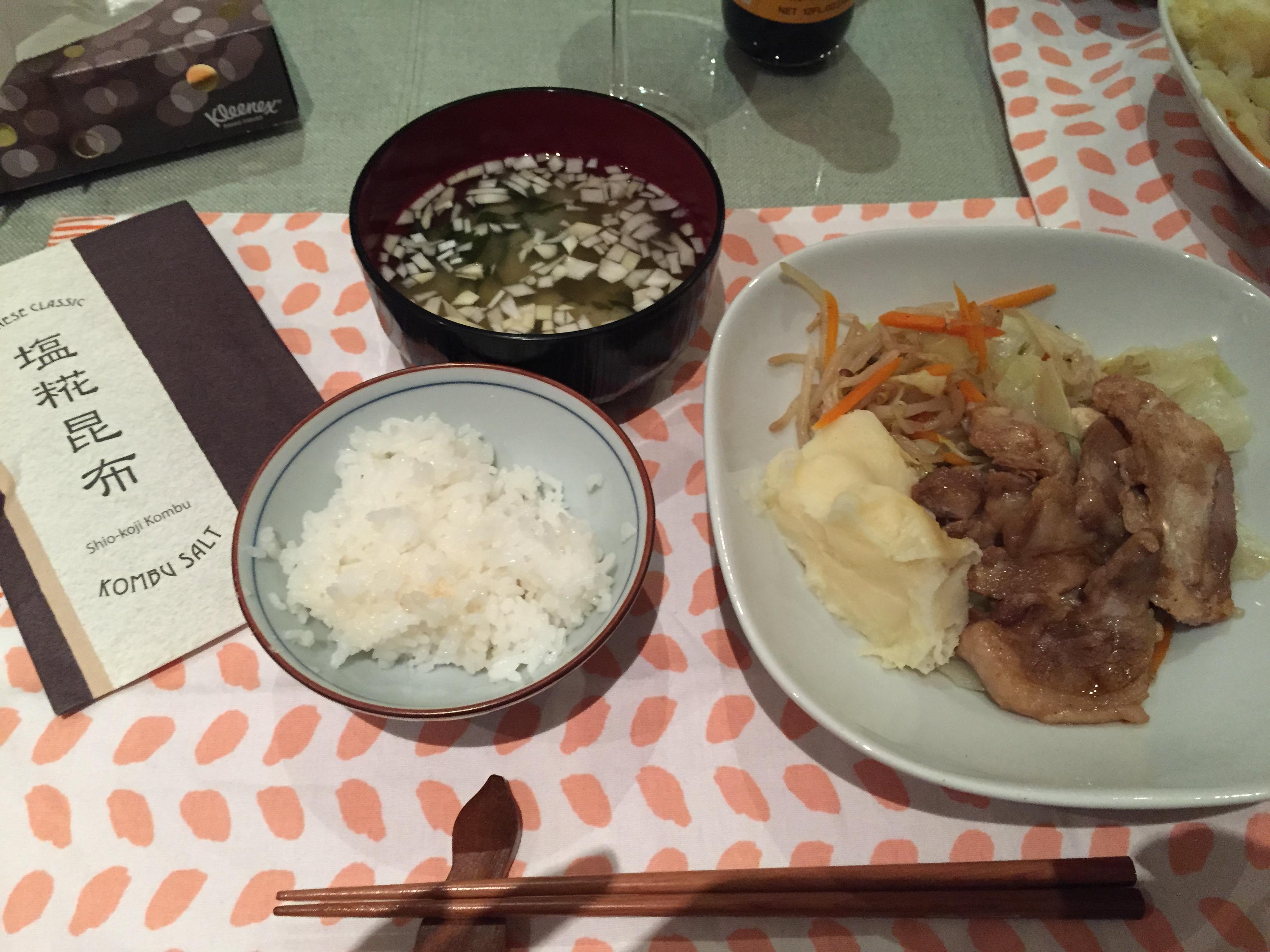 shogayaki6
