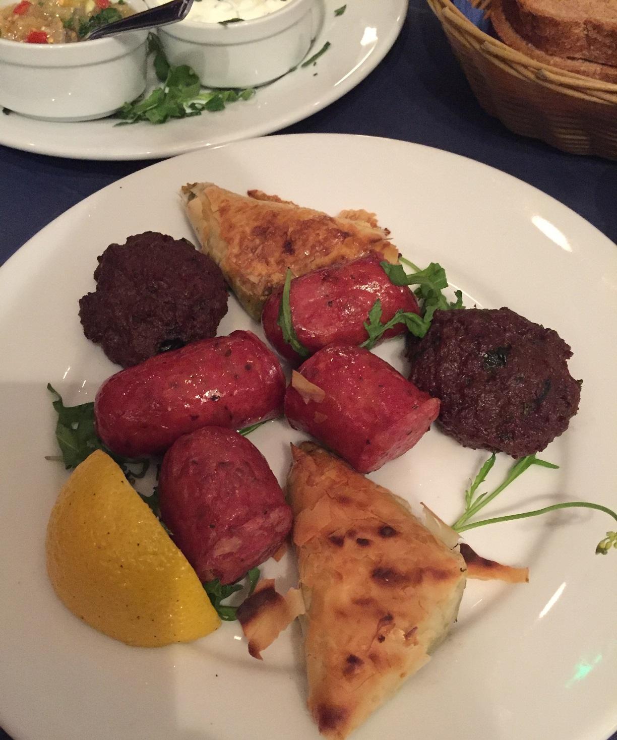 Kalamaras Greek Taverna4