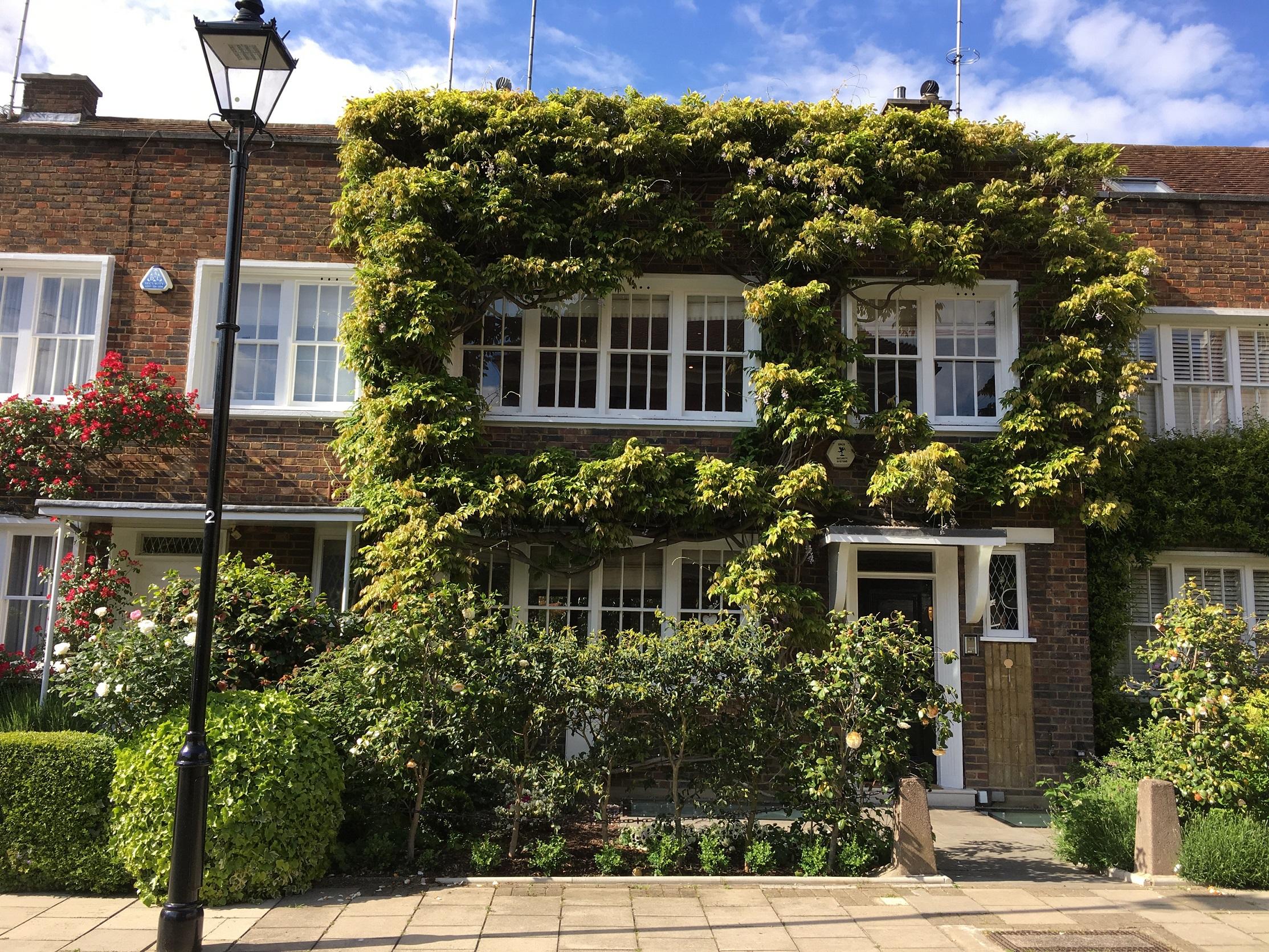 londonhouse_garden3