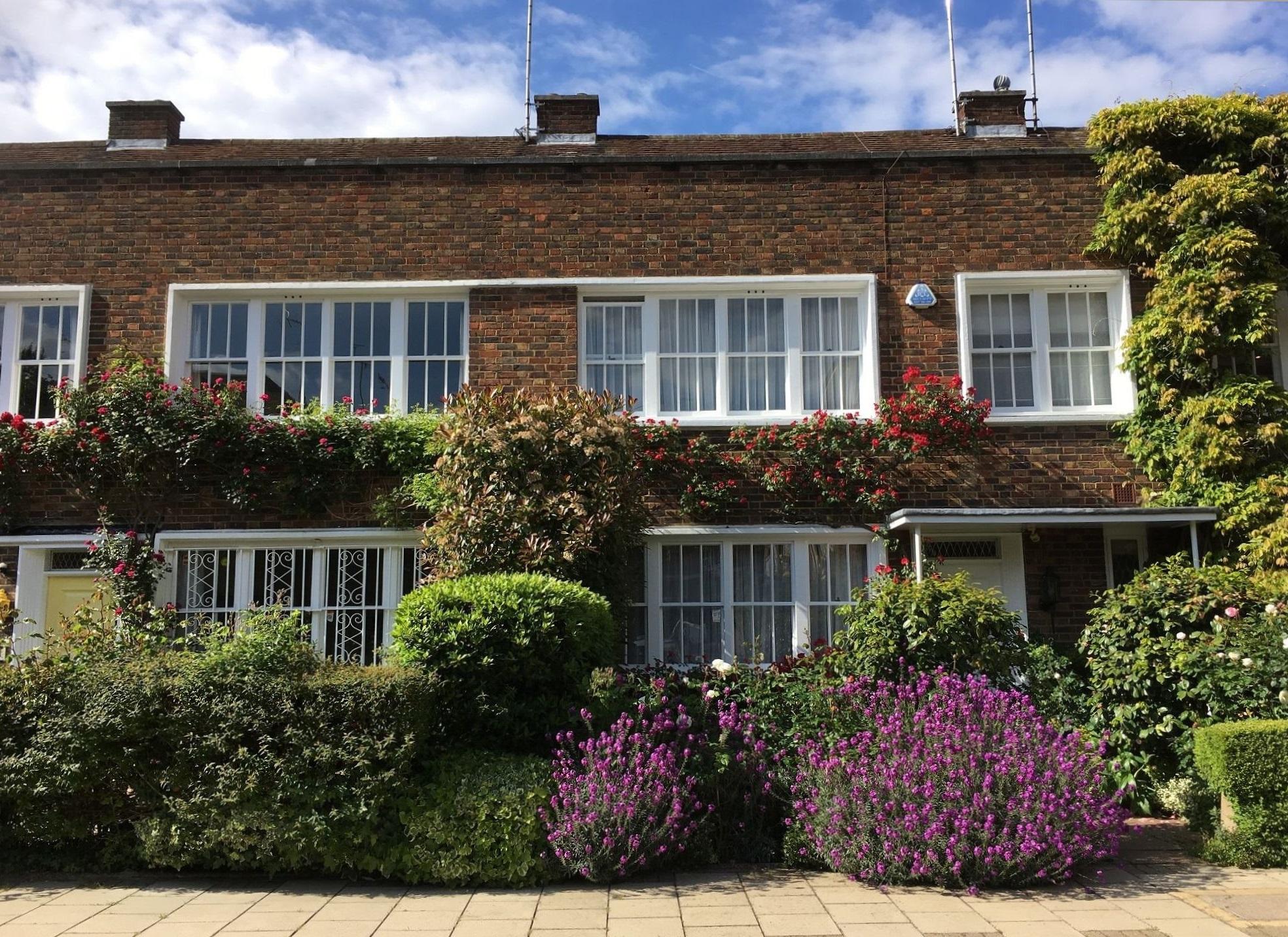 londonhouse_garden5